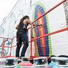 8 10 18 BW Urban Ruben mural 9
