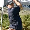 Sports. Lynn. Amateur Public Links first round 7