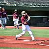 Sports. Lynn Invitational Baseball Showcase 7