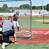 Sports. Lynn Invitational Baseball Showcase 8