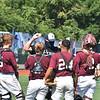 Sports. Lynn Invitational Baseball Showcase 6