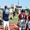 Sports. Lynn Invitational Baseball Showcase 5