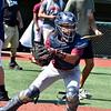 Sports. Lynn Invitational Baseball Showcase 4