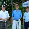 Sports. Lynn. Amateur Public Links first round 4