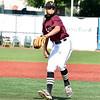 Sports. Lynn Invitational Baseball Showcase 2