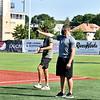 Sports. Lynn Invitational Baseball Showcase 1