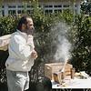 8 6 21 SRH Swampscott beekeeper Joe Douillette 10