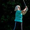 8 6 21 SRH Lynnfield Breast Cancer golf fundraiser 11