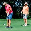8 6 21 SRH Lynnfield Breast Cancer golf fundraiser 7
