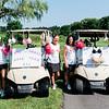 8 6 21 SRH Lynnfield Breast Cancer golf fundraiser 4