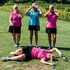 8 6 21 SRH Lynnfield Breast Cancer golf fundraiser 6