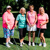 8 6 21 SRH Lynnfield Breast Cancer golf fundraiser 3