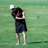 8 6 21 SRH Lynnfield Breast Cancer golf fundraiser 14