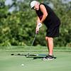 8 6 21 SRH Lynnfield Breast Cancer golf fundraiser 13