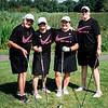 8 6 21 SRH Lynnfield Breast Cancer golf fundraiser