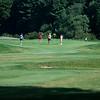 8 6 21 SRH Lynnfield Breast Cancer golf fundraiser 17