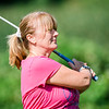 8 6 21 SRH Lynnfield Breast Cancer golf fundraiser 16