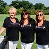 8 6 21 SRH Lynnfield Breast Cancer golf fundraiser 5