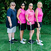 8 6 21 SRH Lynnfield Breast Cancer golf fundraiser 2