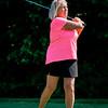 8 6 21 SRH Lynnfield Breast Cancer golf fundraiser 10