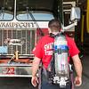 8 10 18 Swampscott new fire gear 7