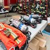 8 10 18 Swampscott new fire gear