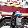 8 10 18 Swampscott new fire gear 3