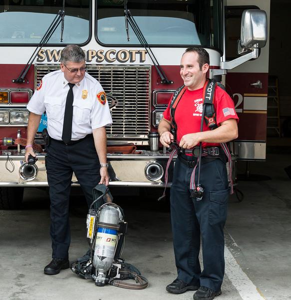 8 10 18 Swampscott new fire gear 8