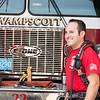8 10 18 Swampscott new fire gear 6