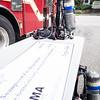 8 10 18 Swampscott new fire gear 2