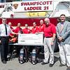 8 10 18 Swampscott new fire gear 4