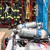8 10 18 Swampscott new fire gear 1