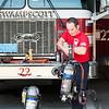 8 10 18 Swampscott new fire gear 5
