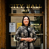 8 7 20 Salem Mayor Driscoll