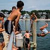 STANDALONE 8 11 21 SRH Swampscott pier diving 2