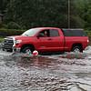 Lynn081218-Owen-flooding shots02