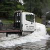 Lynn081218-Owen-flooding shots13