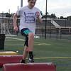 Lynnfield081218-Owen-Rec football camp03