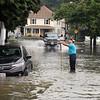 Lynn flood 3