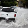 Lynn flood 4