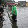 Lynn081218-Owen-flooding shots01