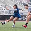 8 11 18 English girls alumni soccer 1