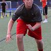 Lynnfield081218-Owen-Rec football camp10