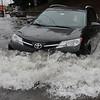 Lynn081218-Owen-flooding shots14