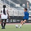 8 11 18 English girls alumni soccer 3