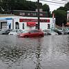 Lynn081218-Owen-flooding shots03