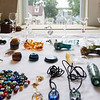 8 11 18 Lydia Pinkham open studios 3
