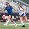 8 11 18 English girls alumni soccer 6