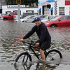 Lynn081218-Owen-flooding shots04