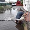 Lynn flood 7